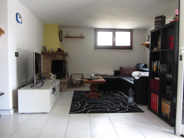 Trilocale in vendita a Cecina, Villaggio, 90 mq - Foto 8