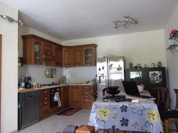 Trilocale in vendita a Cecina, Villaggio, 90 mq - Foto 4