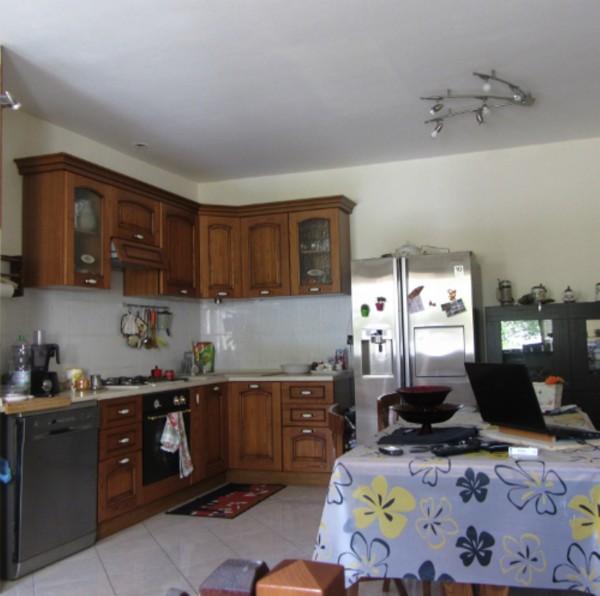 Trilocale in vendita a Cecina, Villaggio, 90 mq - Foto 6