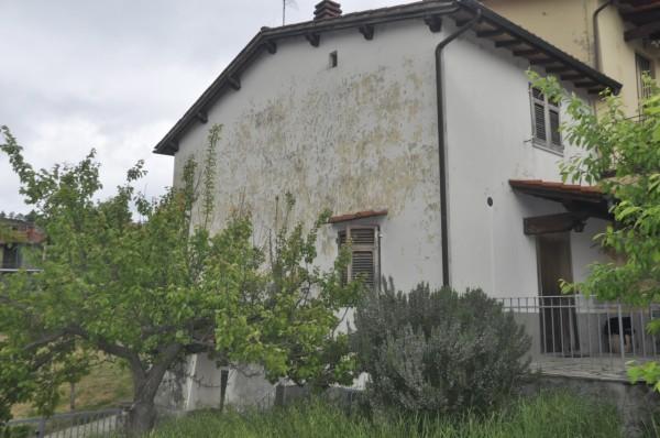 Appartamento in vendita a Bibbiena, Centrale Residenziale, Con giardino, 100 mq - Foto 2