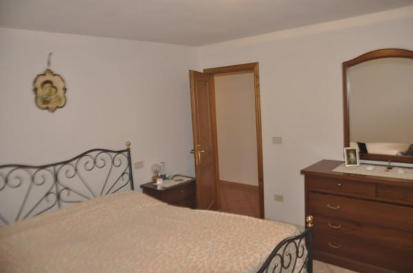 Appartamento in vendita a Bibbiena, Centrale Residenziale, Con giardino, 100 mq - Foto 8