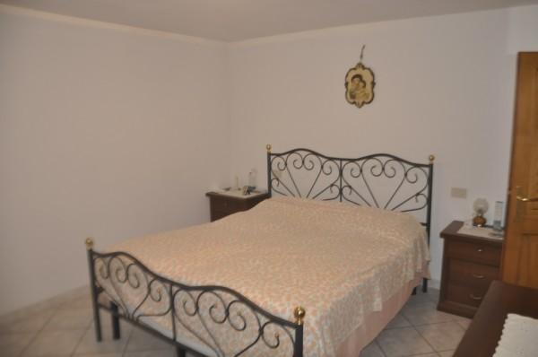 Appartamento in vendita a Bibbiena, Centrale Residenziale, Con giardino, 100 mq - Foto 9
