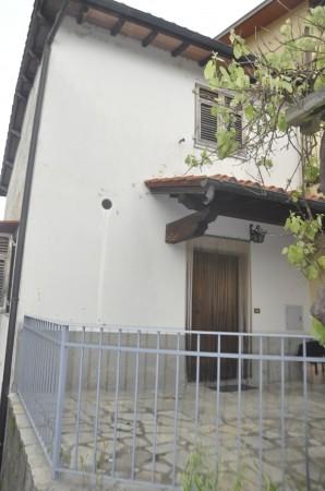 Appartamento in vendita a Bibbiena, Centrale Residenziale, Con giardino, 100 mq - Foto 3