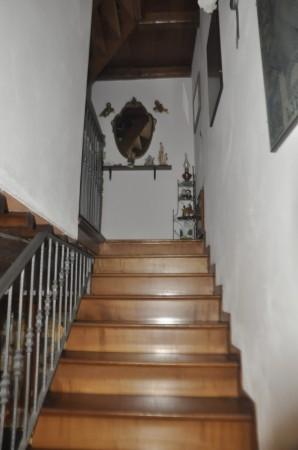 Rustico/Casale in vendita a Bibbiena, Soci Residenziale, Con giardino, 125 mq - Foto 3