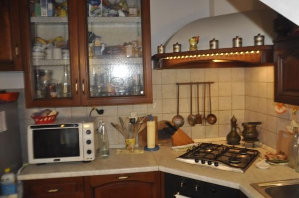 Rustico/Casale in vendita a Bibbiena, Soci Residenziale, Con giardino, 125 mq - Foto 5