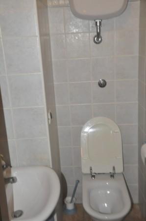 Rustico/Casale in vendita a Bibbiena, Soci Residenziale, Con giardino, 125 mq - Foto 9