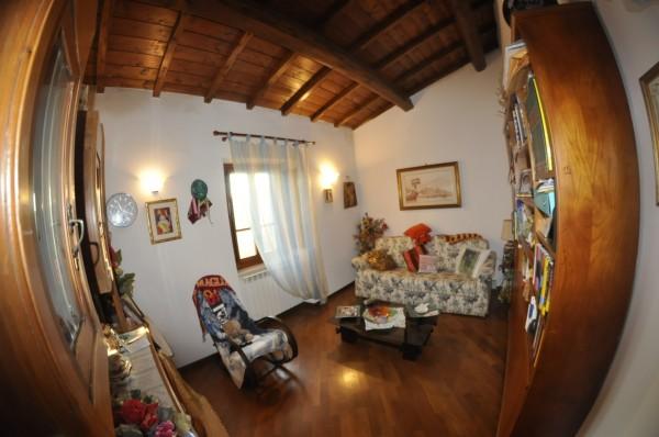 Rustico/Casale in vendita a Bibbiena, Soci Residenziale, Con giardino, 125 mq - Foto 10