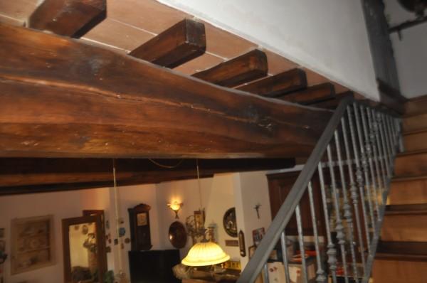 Rustico/Casale in vendita a Bibbiena, Soci Residenziale, Con giardino, 125 mq - Foto 2