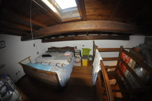 Rustico/Casale in vendita a Bibbiena, Soci Residenziale, Con giardino, 125 mq - Foto 6