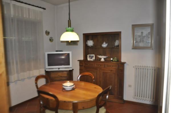 Villa in vendita a Bibbiena, Centrale A Soci, Con giardino, 150 mq - Foto 10