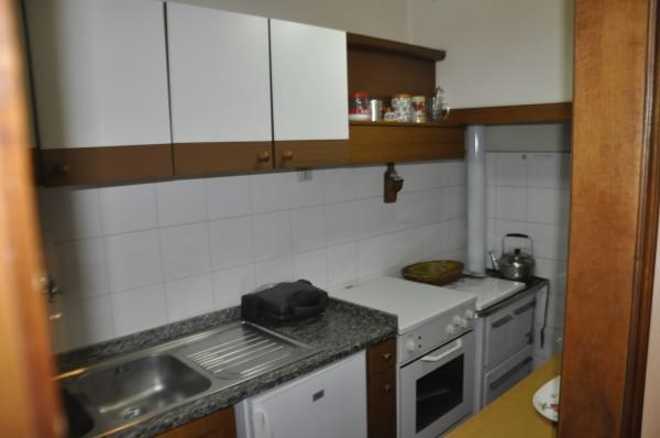 Villa in vendita a Bibbiena, Centrale A Soci, Con giardino, 150 mq - Foto 4