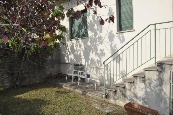 Villa in vendita a Bibbiena, Centrale A Soci, Con giardino, 150 mq - Foto 22