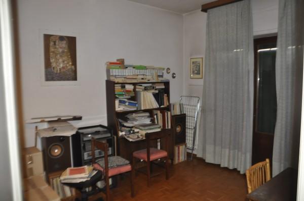 Villa in vendita a Bibbiena, Centrale A Soci, Con giardino, 150 mq - Foto 16