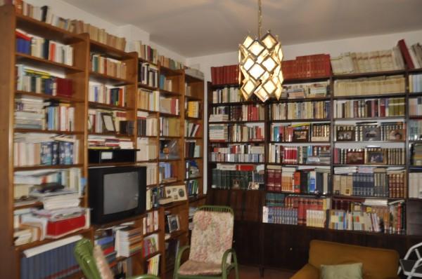 Villa in vendita a Bibbiena, Centrale A Soci, Con giardino, 150 mq - Foto 13