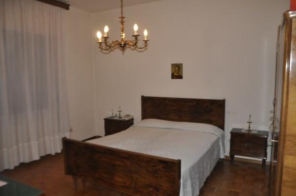 Villa in vendita a Bibbiena, Centrale A Soci, Con giardino, 150 mq - Foto 15