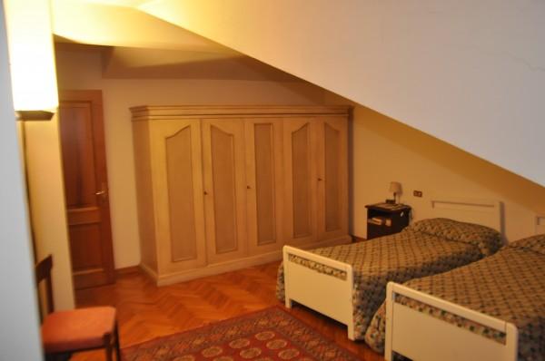Villa in vendita a Bibbiena, Centrale A Soci, Con giardino, 150 mq - Foto 8