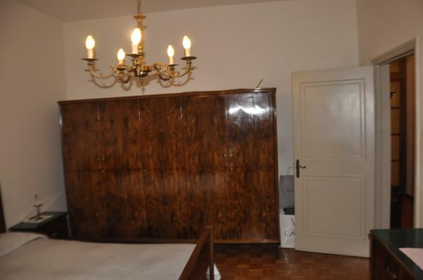 Villa in vendita a Bibbiena, Centrale A Soci, Con giardino, 150 mq - Foto 14
