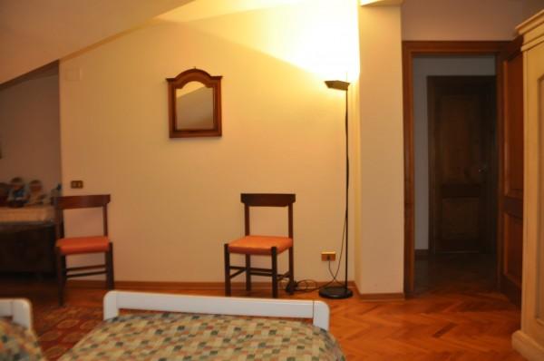 Villa in vendita a Bibbiena, Centrale A Soci, Con giardino, 150 mq - Foto 9