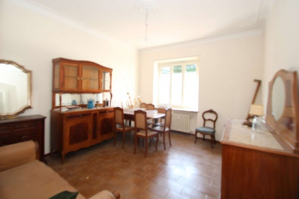 Appartamento in vendita a Torino, Rebaudengo, Arredato, 65 mq