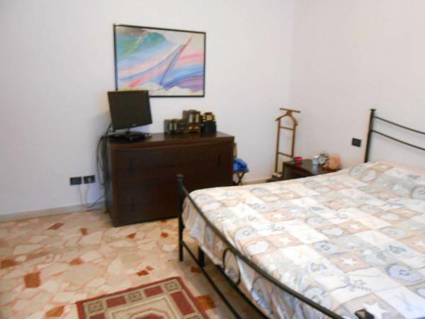 Appartamento in vendita a Bagnolo Cremasco, Residenziale, 99 mq - Foto 41