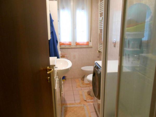 Appartamento in vendita a Bagnolo Cremasco, Residenziale, 99 mq - Foto 7