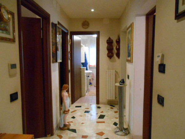 Appartamento in vendita a Bagnolo Cremasco, Residenziale, 99 mq - Foto 34