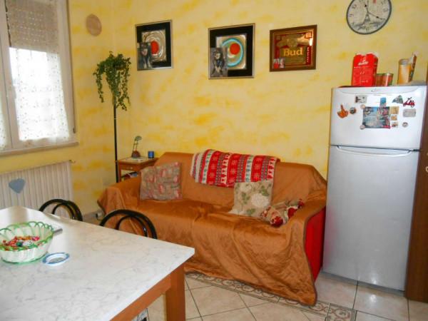 Appartamento in vendita a Bagnolo Cremasco, Residenziale, 99 mq - Foto 42
