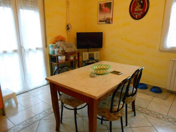 Appartamento in vendita a Bagnolo Cremasco, Residenziale, 99 mq - Foto 22