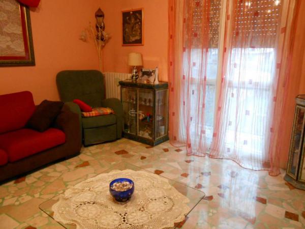Appartamento in vendita a Bagnolo Cremasco, Residenziale, 99 mq - Foto 27