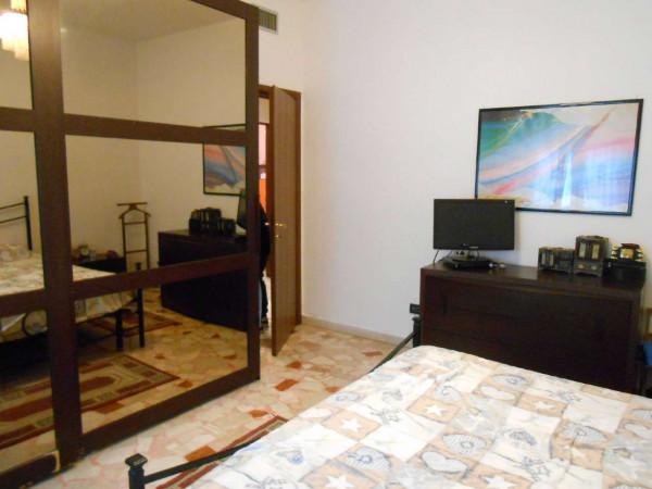 Appartamento in vendita a Bagnolo Cremasco, Residenziale, 99 mq - Foto 32