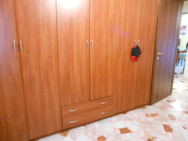 Appartamento in vendita a Bagnolo Cremasco, Residenziale, 99 mq - Foto 12