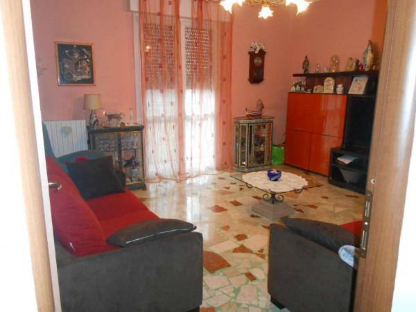 Appartamento in vendita a Bagnolo Cremasco, Residenziale, 99 mq - Foto 25