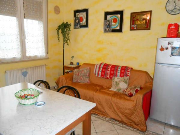 Appartamento in vendita a Bagnolo Cremasco, Residenziale, 99 mq - Foto 35
