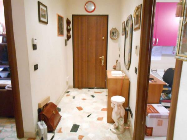 Appartamento in vendita a Bagnolo Cremasco, Residenziale, 99 mq - Foto 29