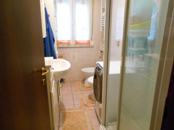 Appartamento in vendita a Bagnolo Cremasco, Residenziale, 99 mq - Foto 6