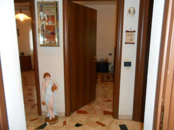 Appartamento in vendita a Bagnolo Cremasco, Residenziale, 99 mq - Foto 18