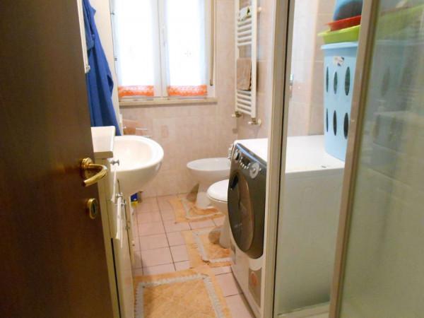 Appartamento in vendita a Bagnolo Cremasco, Residenziale, 99 mq - Foto 9