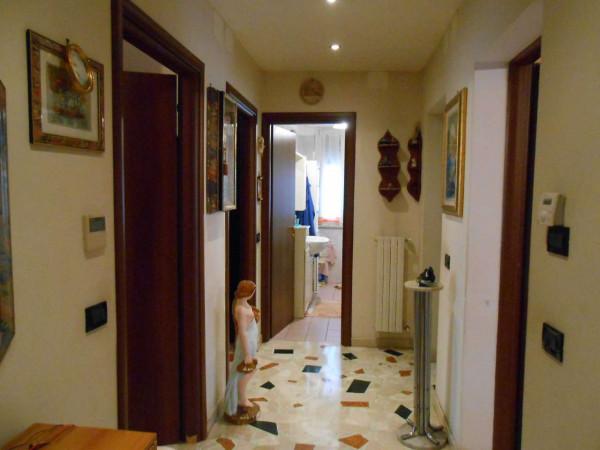 Appartamento in vendita a Bagnolo Cremasco, Residenziale, 99 mq - Foto 20