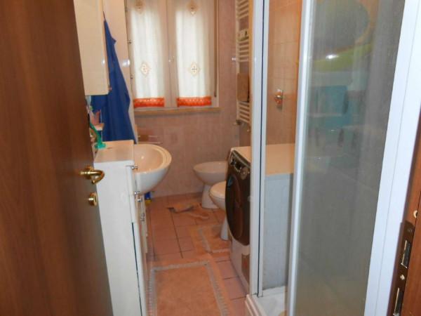 Appartamento in vendita a Bagnolo Cremasco, Residenziale, 99 mq - Foto 4