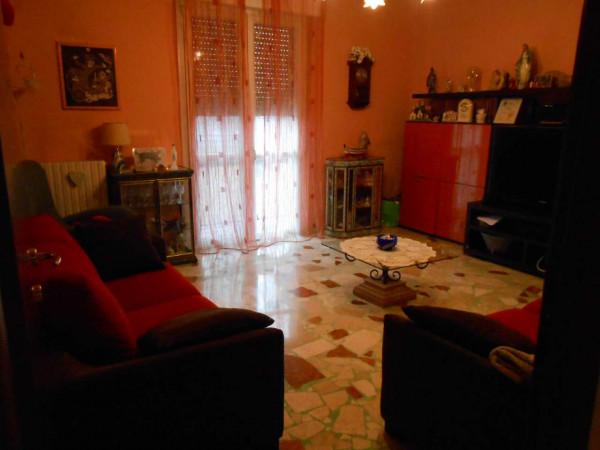 Appartamento in vendita a Bagnolo Cremasco, Residenziale, 99 mq - Foto 26