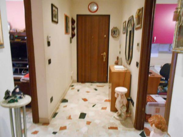 Appartamento in vendita a Bagnolo Cremasco, Residenziale, 99 mq - Foto 46