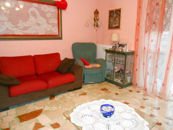 Appartamento in vendita a Bagnolo Cremasco, Residenziale, 99 mq - Foto 37