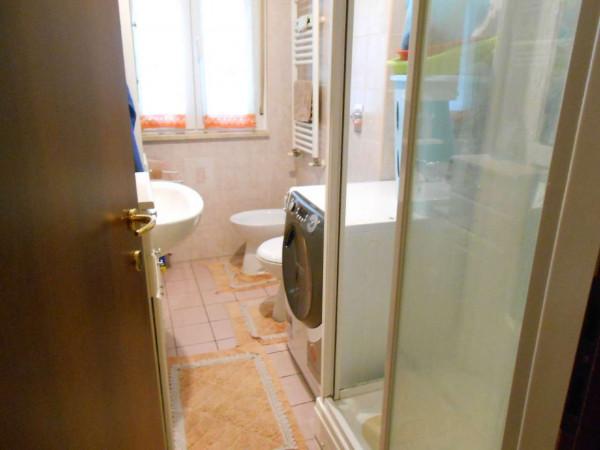 Appartamento in vendita a Bagnolo Cremasco, Residenziale, 99 mq - Foto 8