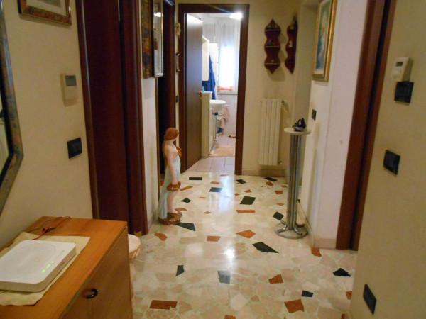 Appartamento in vendita a Bagnolo Cremasco, Residenziale, 99 mq - Foto 19