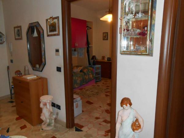 Appartamento in vendita a Bagnolo Cremasco, Residenziale, 99 mq - Foto 17