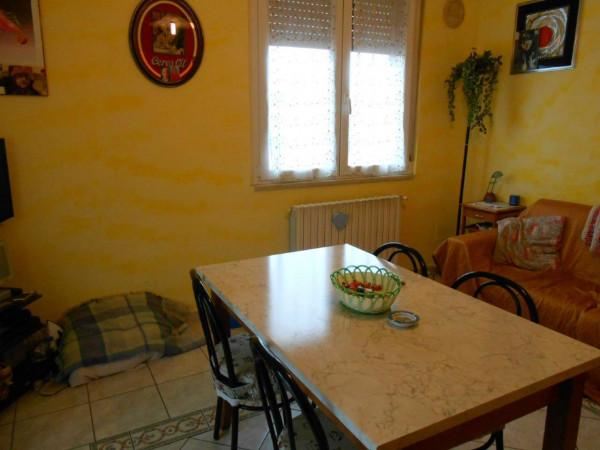Appartamento in vendita a Bagnolo Cremasco, Residenziale, 99 mq - Foto 24