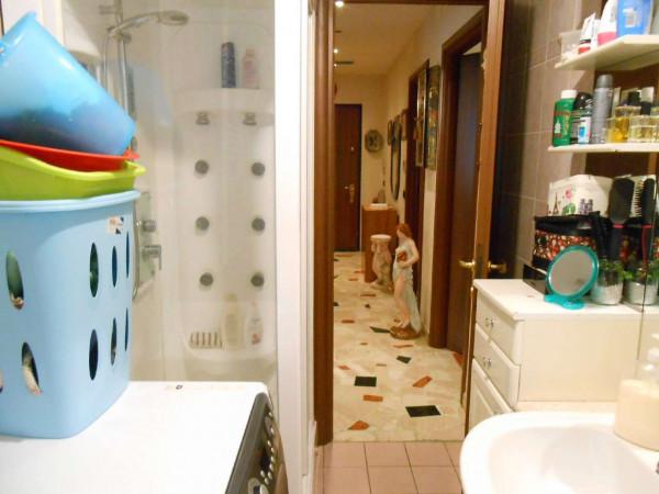Appartamento in vendita a Bagnolo Cremasco, Residenziale, 99 mq - Foto 5