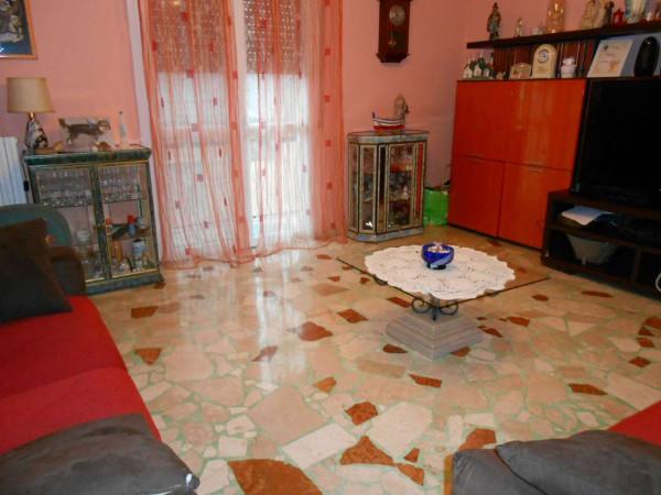 Appartamento in vendita a Bagnolo Cremasco, Residenziale, 99 mq - Foto 44