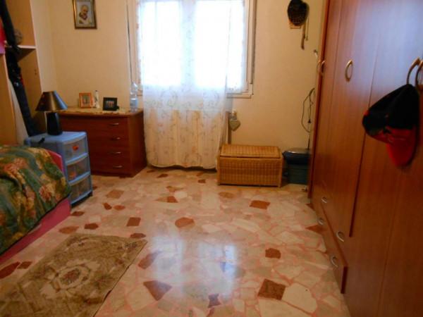 Appartamento in vendita a Bagnolo Cremasco, Residenziale, 99 mq - Foto 13