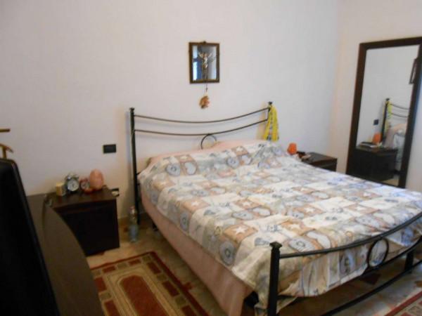 Appartamento in vendita a Bagnolo Cremasco, Residenziale, 99 mq - Foto 16